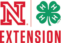 Nebraska Extension - Lancaster County 4-H