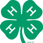 Lancaster County 4-H