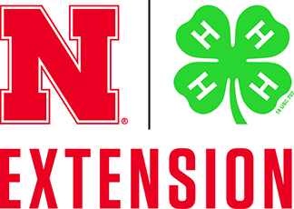Nebraska Extension in Lancaster County