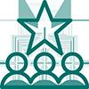 club award icon