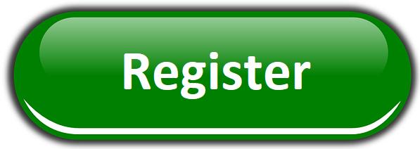 Clover College Registration