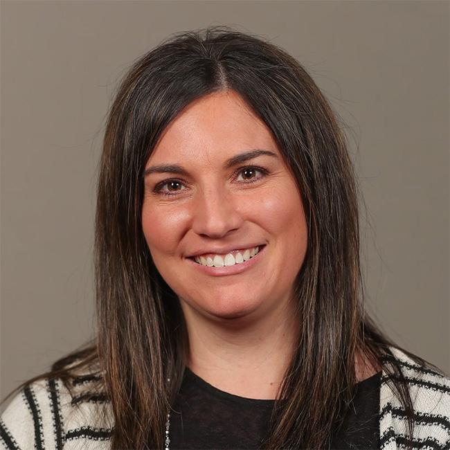 Kayla Colgrove