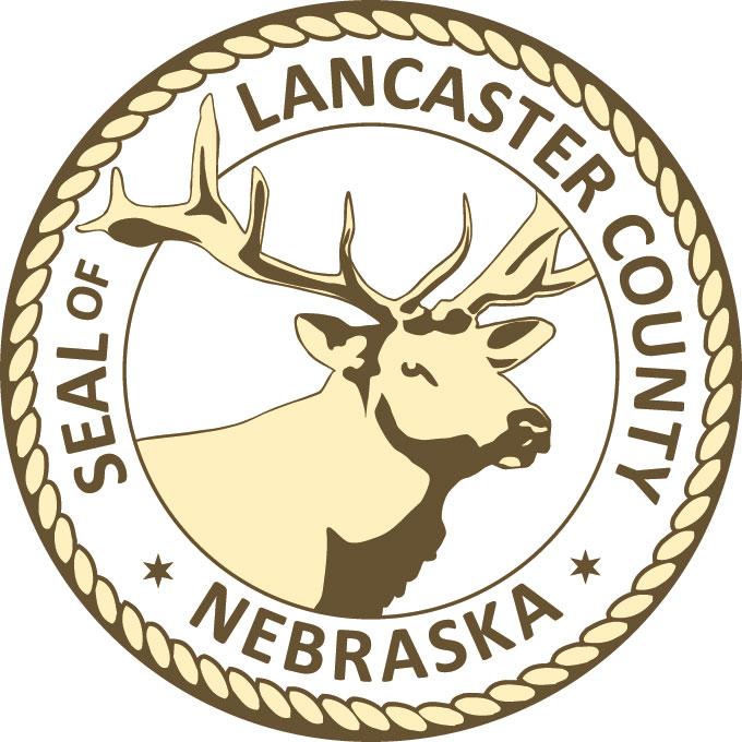 Lancaster County, Nebraska