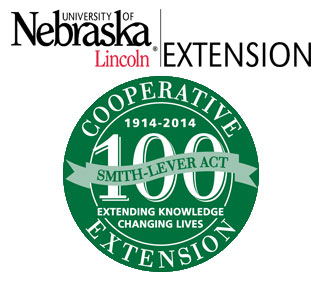 University of Nebraska-Lincoln Extension in Lancaster County