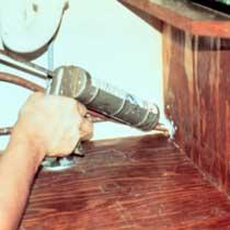 Fumigaciones guadalajara, fumigaciones zapopan , fumigaciones tlaquepaque, fumigaciones tonala, control de plagas guadalajara, control de plagas jalisco, control de plagas zapopan, fumigaciones y control de plagas